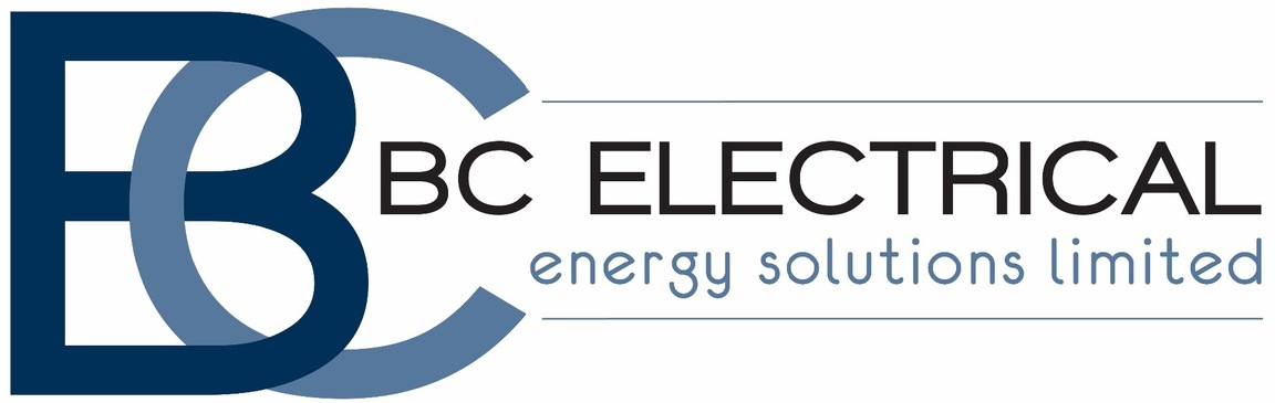 B C Electrical Services in Corby - Electrical contractors for industrial and commercial premises
